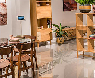 Scandinavian Furniture Melbourne Designer Furniture Store Richmond