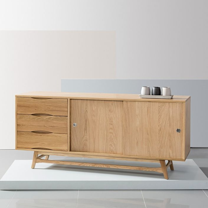 Scandinavian Sideboards